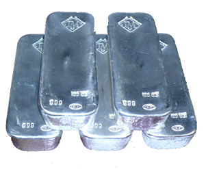 Buy Silver Bars Silver Bar Guide And Online Dealer Reviews