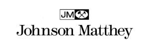 johnson matthey silver