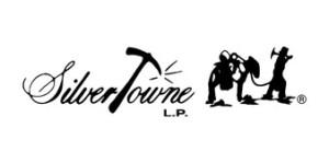 silvertowne