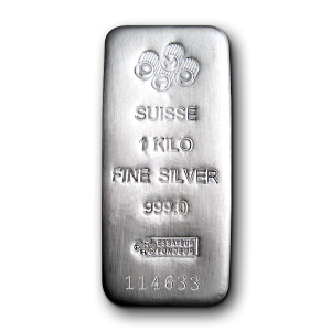 1 Kilo Silver Bars Bing Images