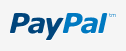 PayPal Silver Purchases